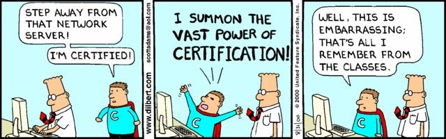 Certification_Cartoon